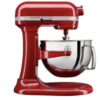 kitchenaid kitchen aid