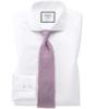 Charles Tyrwhitt 3 for $99 Non Iron Dress Shirts