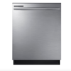 samsung dishwasher sale