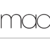 Macys Promo