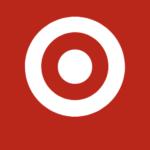 target Promo