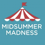 sears midsummer madness