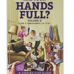 Are your Hands Full Book