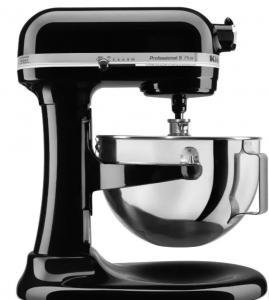 KitchenAid Professional 5qt Mixer