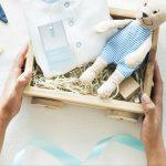 Best Baby Registry Places